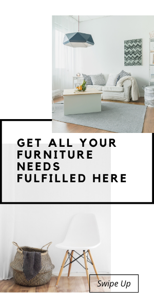 Get all your furniture needs fulfilled here